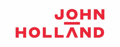 John Holland Rail Pty Ltd