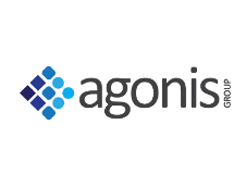 Agonis Group