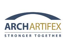 Arch Artifex