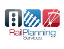 Rail Planning Services
