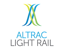 ALTRAC Light Rail