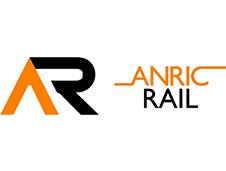 Anric Rail