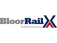 BloorRail Pty Ltd
