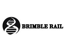 Brimble Rail