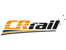CR Rail