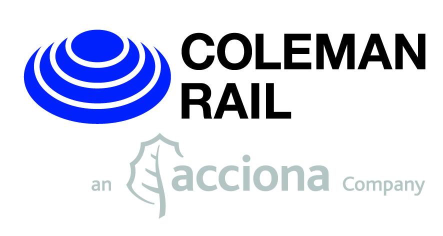 Coleman Rail