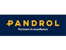 Pandrol Australia