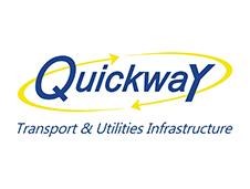 Quickway
