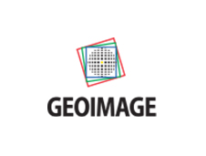 Geoimage