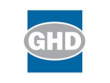 GHD Pty Ltd