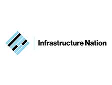Infrastructure Nation Pty Ltd