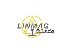 Linmag Australia