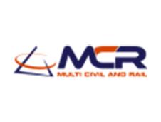 Multi Civil & Rail Services Pty Ltd