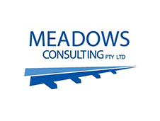 Meadows Consulting Pty Ltd