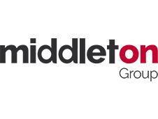Middleton Group
