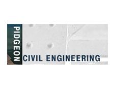 Pidgeon Civil Engineering