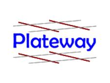 Plateway Pty Ltd