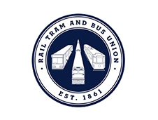 Rail, Tram and Bus Union NSW