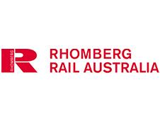 Rhomberg Rail Australia