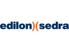 Edilon Sedra Australia
