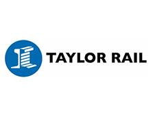 Taylor Rail Australia