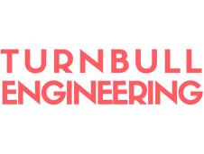 Turnbull Engineering