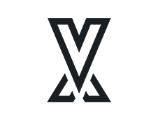VizionX Pty Limited